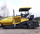 BOMAG BF 800